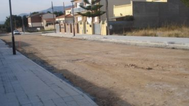 caceres_abans