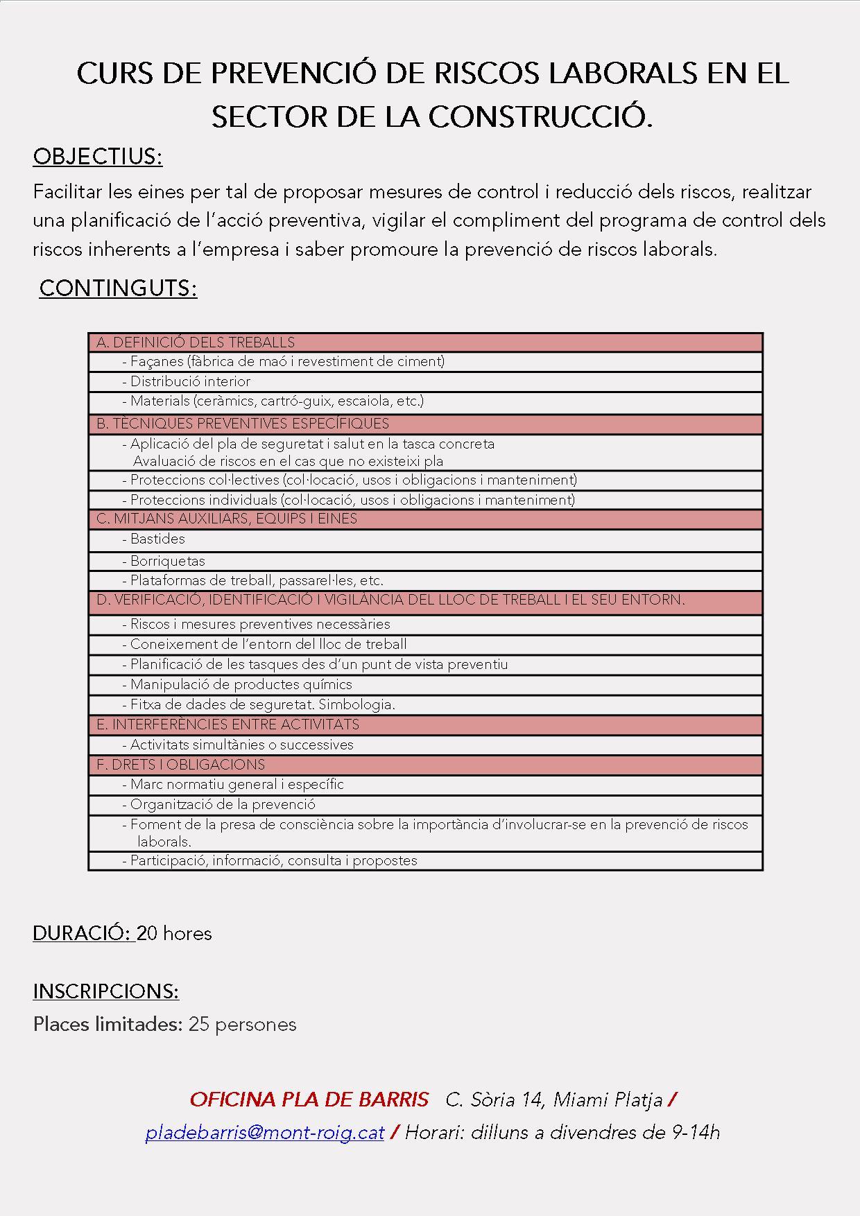 cartell-prl-construccio_2