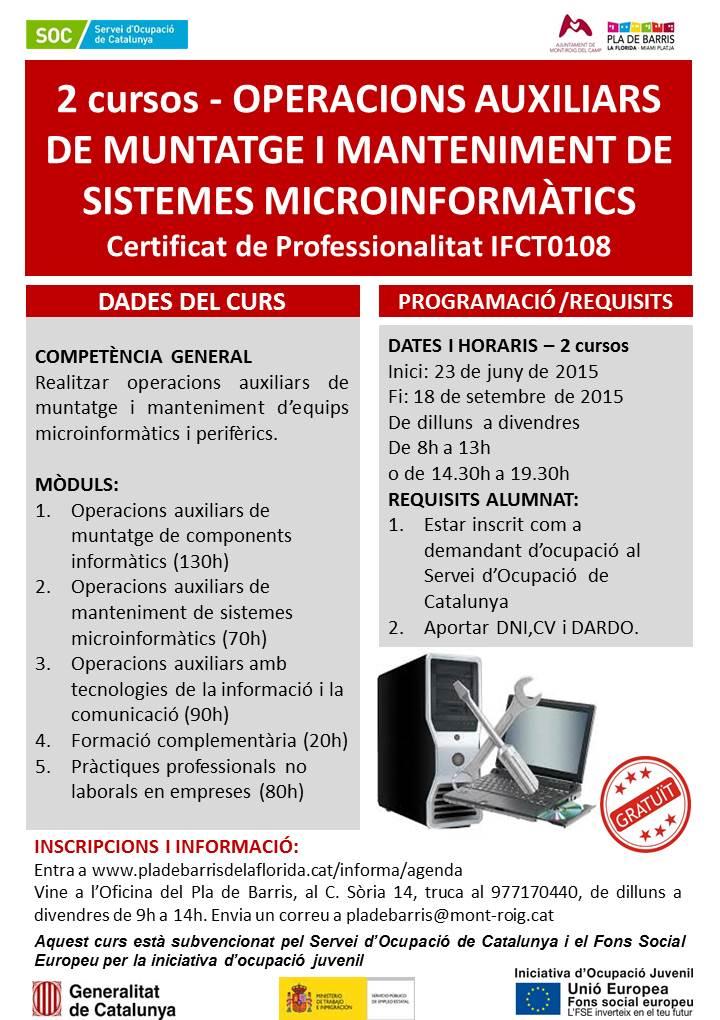 cartell-ifct0108-opcio-b