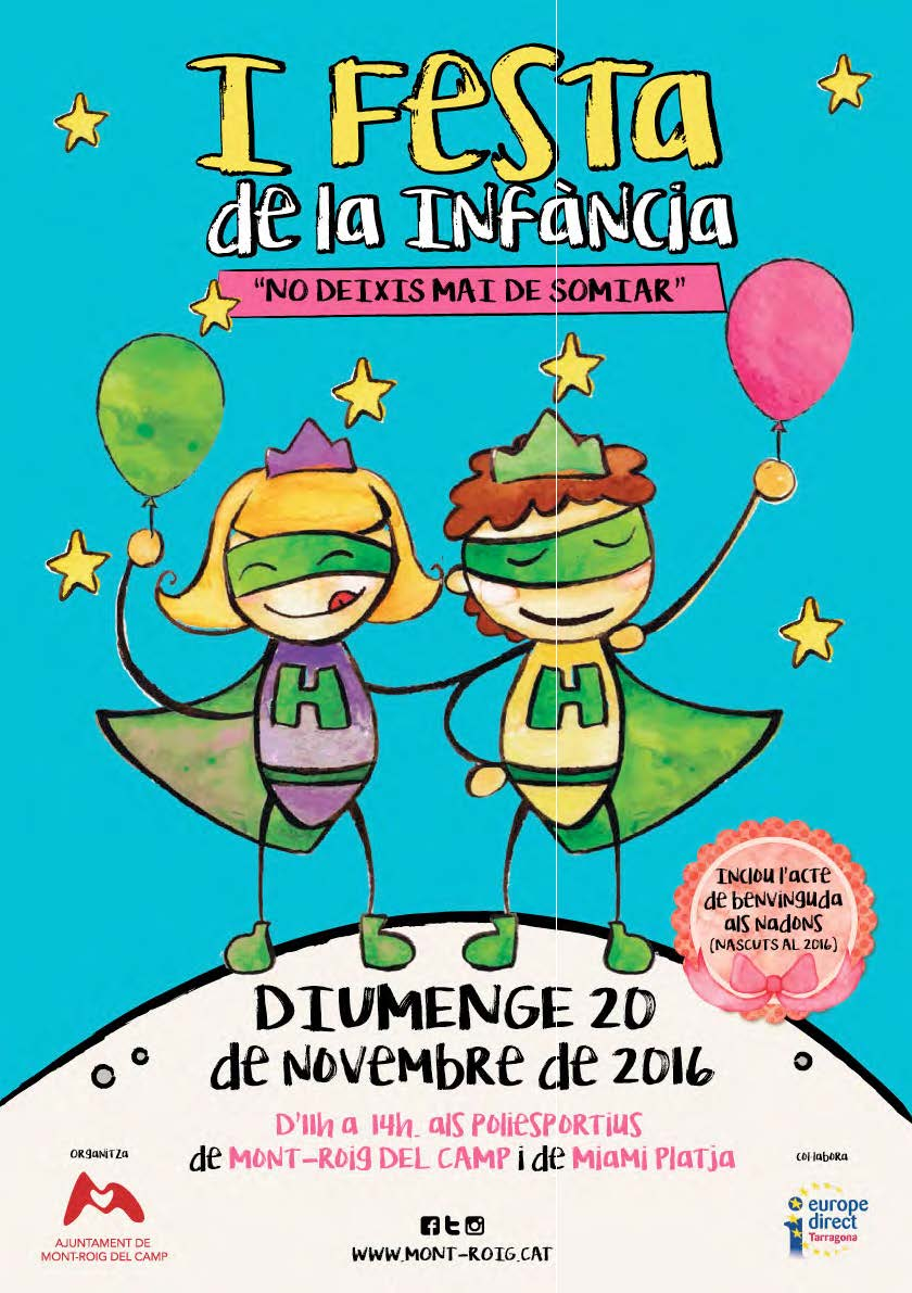 flyer_a5_infancia_ok3_pagina_1
