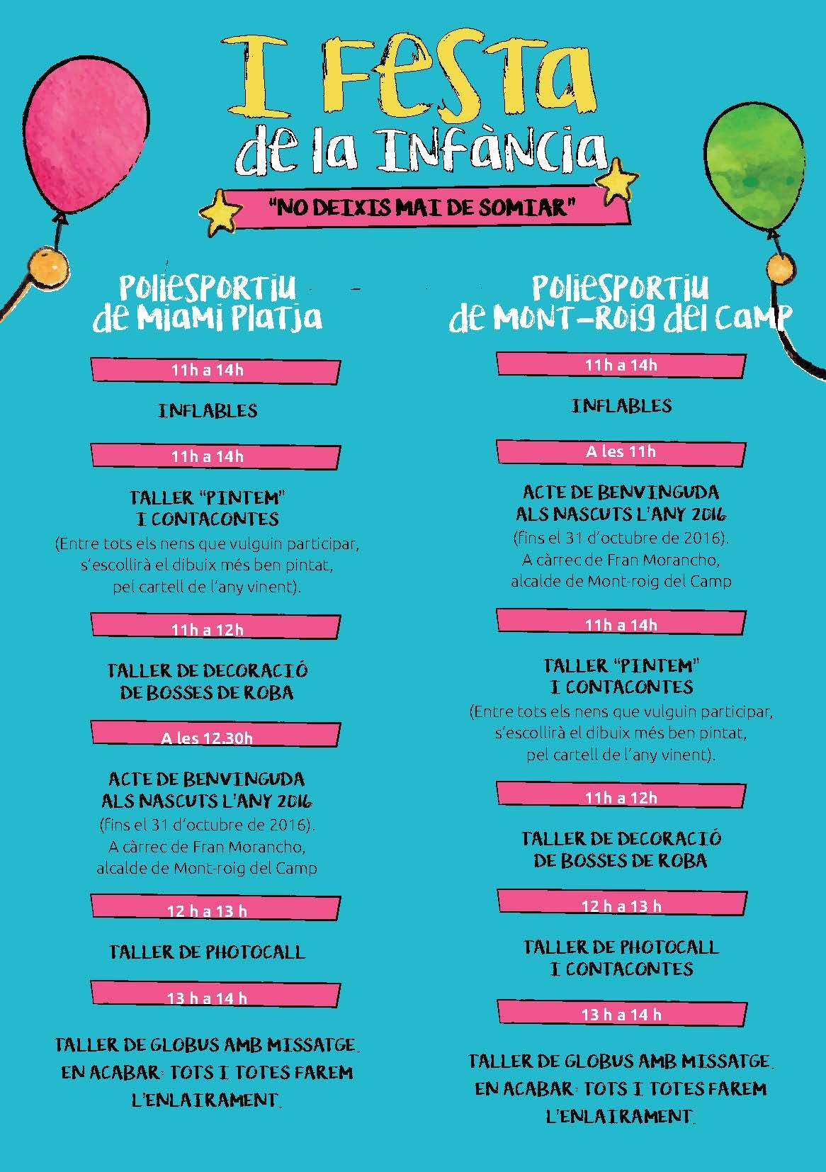 flyer_a5_infancia_ok3_pagina_2