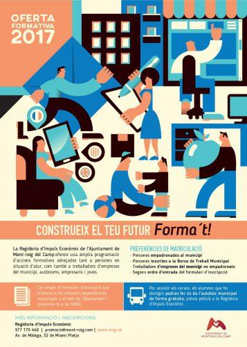 flyer-oferta-formativa_09-001-1-357x500