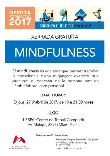 cartell_mindfulness-pub-001-353x500
