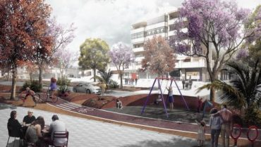 projecte-de-lavinguda-barcelona-500x354