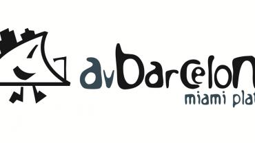 logo-av-bcn