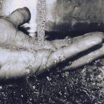 LES AGENTS CÍVIQUES ENGEGUEN UNA CAMPANYA DE SENSIBILITZACIÓ D'ESTALVI D'AIGUA