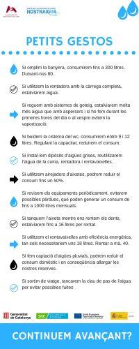 aigua2_flyer-200x500