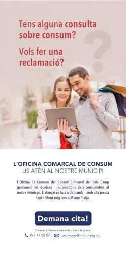 flyer_consum-01-250x500