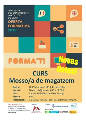 cartell-curs-mosso-magatzem-1-356x500