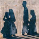 L'AJUNTAMENT COL·LABORA AMB L'INSTITUT MIAMI I BUSCA VOLUNTARIS PEL PROJECTE ACOMPANYEM