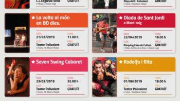 sumari_cicleteatre_1r_semestre_2019-574x1024