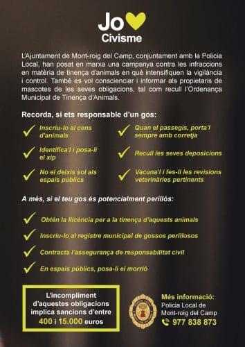 campanya-civisme-gossos_2-354x500