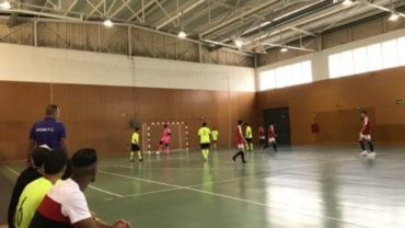 ii-torneig-futbol-sala-la-florida-3-463x348-2