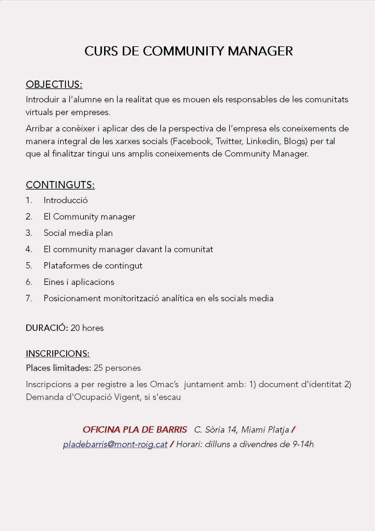 cartell-community_2