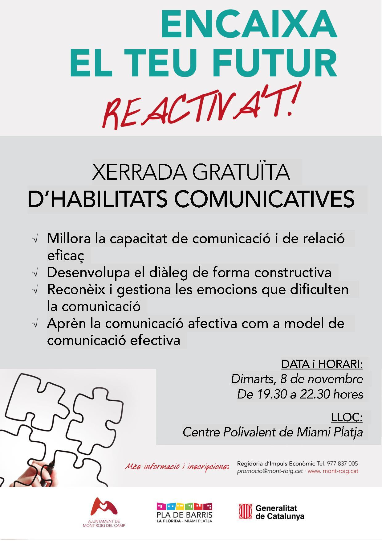 cartell_curs-habilitats-comunicatives
