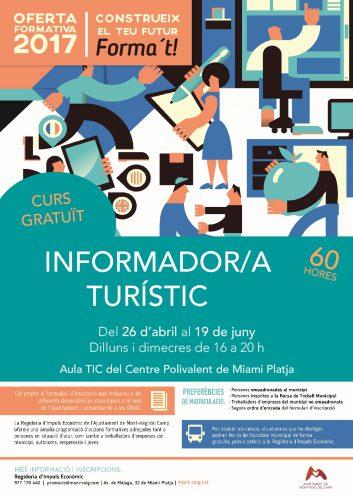 cartell-curs-informador-turistic-pub-001-353x500