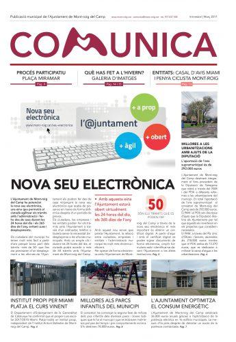 comunica-015-cat-001-345x500