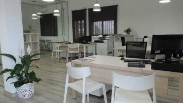 oficina-du2019impuls-economic-i-ocupacio-463x348