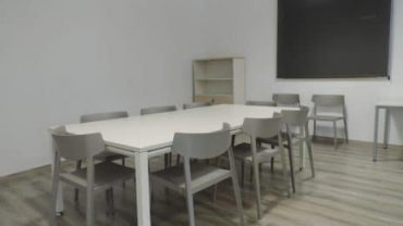 sala-de-reunions-463x348