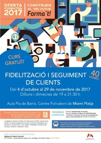 cartell-curs-fidelitzacio-clients-352x500