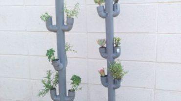 jardins-verticals_2-375x500