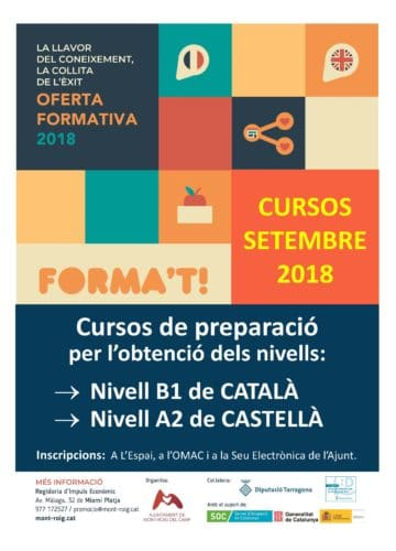 cartell-curs-catala-i-castella-360x500
