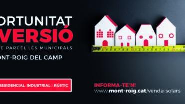 venda-parcelles-municipals-mont-roig-del-camp-768x287
