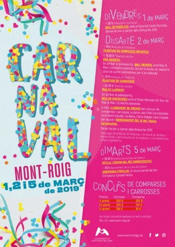 carnaval-mont-roig-2019-1-354x500