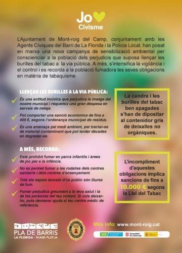 campanya-civisme_burilles-tabac_2-360x500-2