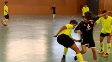 ii-torneig-futbol-sala-la-florida-2-463x348-2
