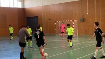 ii-torneig-futbol-sala-la-florida-4-463x348-2